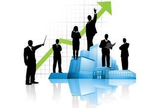 营销型网站建设之业务关健词的选择
