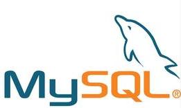 西部数码网站管理助手mysql数据库链接不上解决办法