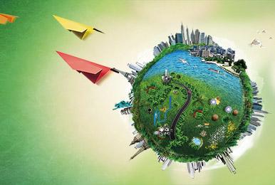 广州市环境保护设备厂有限公司(响应式)