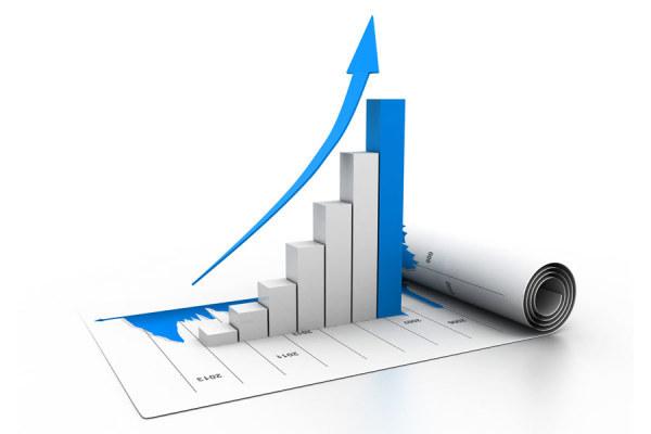 当前经济环境如何进行网站制作并进行营销推广?