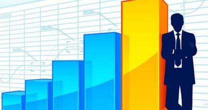 微信网站制作如何增加活跃度
