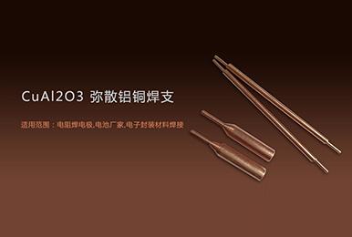 广州市凯王斯机电设备有限公司(响应式)