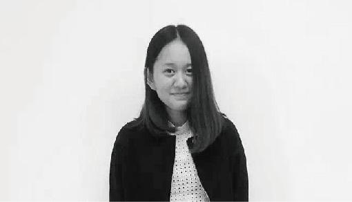 潘佳乐 网页设计师